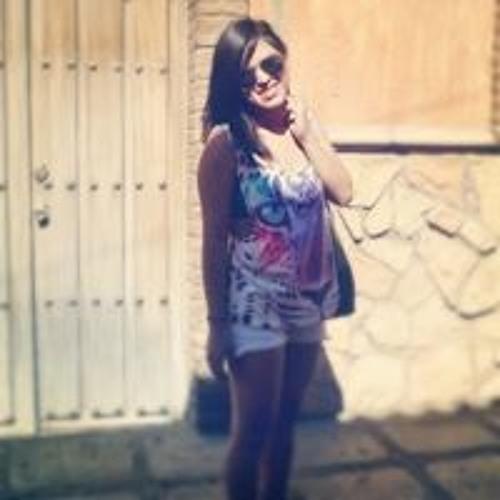 Carmen Mojica 4's avatar