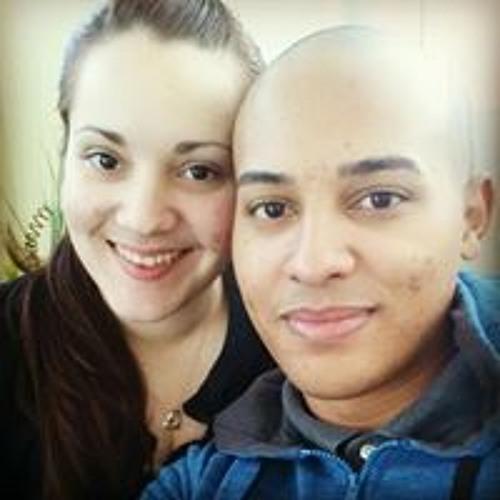 Armando Rivera R's avatar