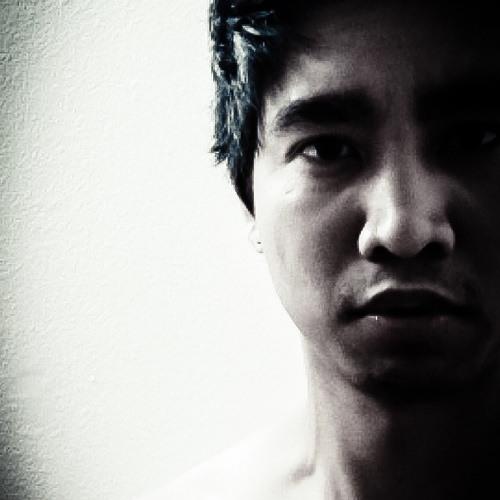 Myron Kenneth Caracut's avatar