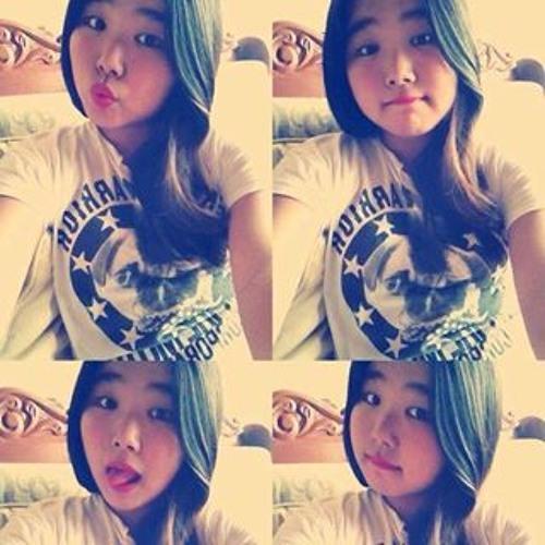 Inhye Suk Han's avatar