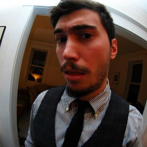 Bertzzo's avatar