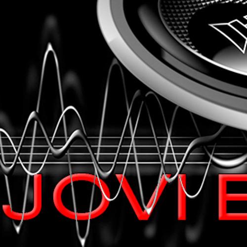 Jovi Beats's avatar