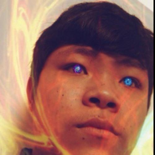 Zargruzski(Mitchang)'s avatar