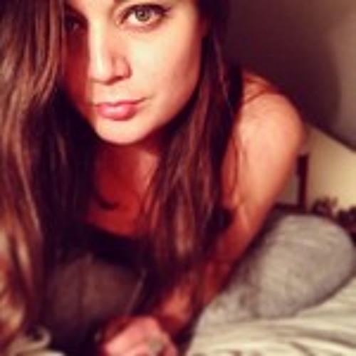 KristieHoliday's avatar