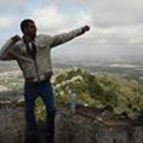 Sherif Osama 16's avatar