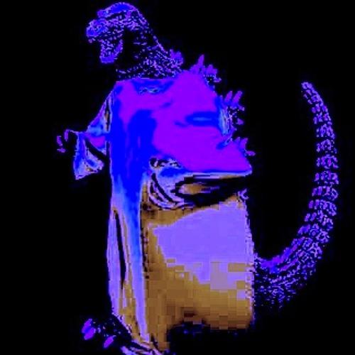 GuruZilla's avatar