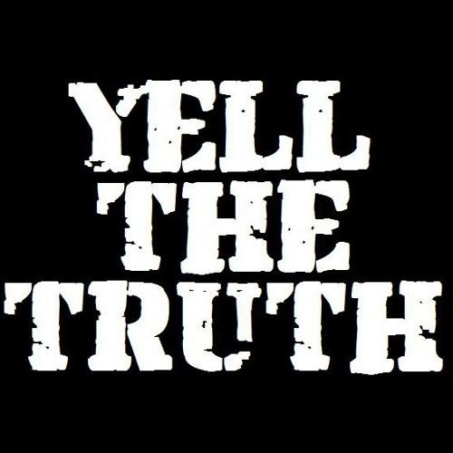 yell_the_truth's avatar