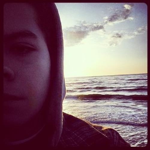david_faalk's avatar