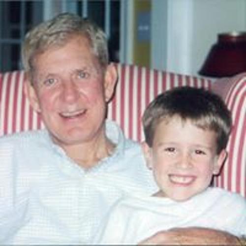 Josh Stone Crawford's avatar