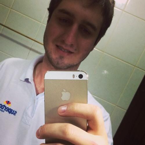 Vinicius Decezare's avatar