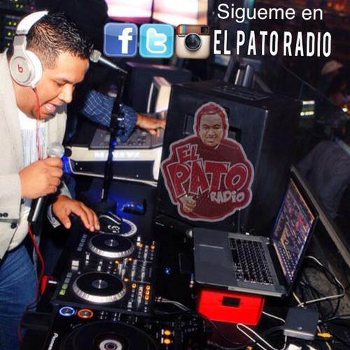 elpatoradio's avatar