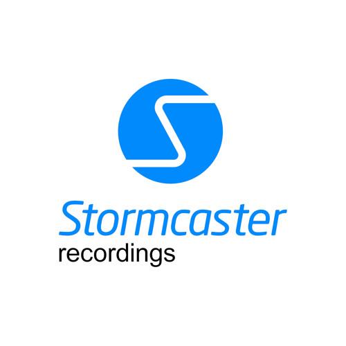 stormcaster-recordings's avatar