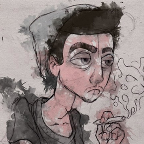 Faux's avatar