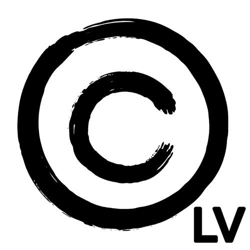 CoalitionLV's avatar
