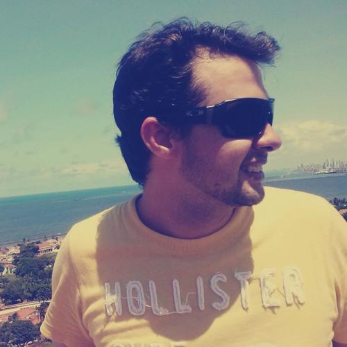 Dennis Costa 4's avatar
