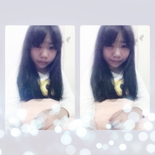 TOPMUII's avatar