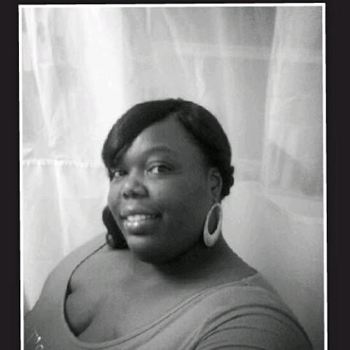 Ms. Memene's avatar