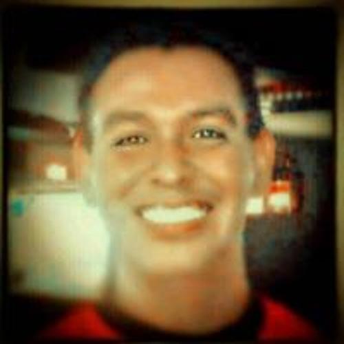 José Edelman Acevedo's avatar