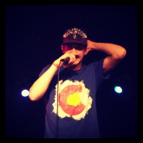 L.R. Hazy's avatar