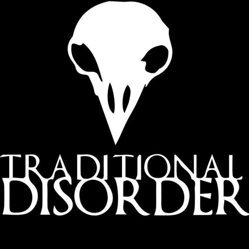 Traditional Disorder's avatar