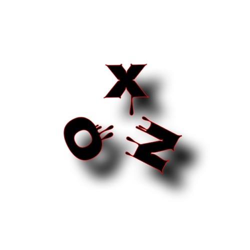 O.X.N instrumental whisle ( original )