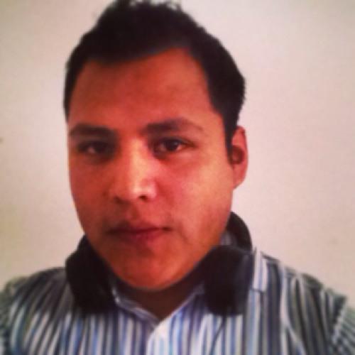 Noe Perez 2's avatar