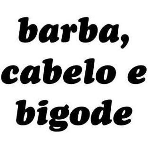 barbacabelobigode's avatar