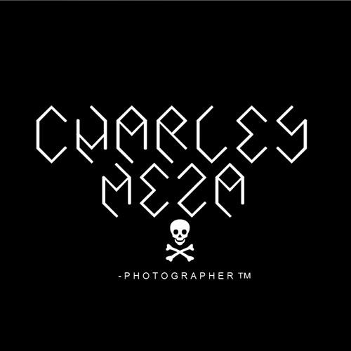 Charles Meza's avatar