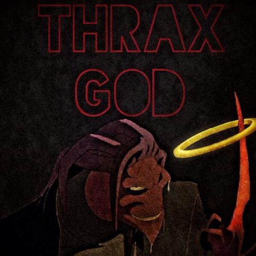 @ThraxGodTony's avatar