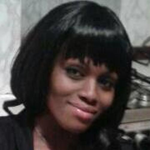 Christyle Breezy Koutouan's avatar