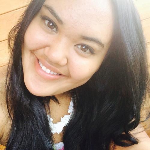 Aiari_Tehahe_Tauu13's avatar