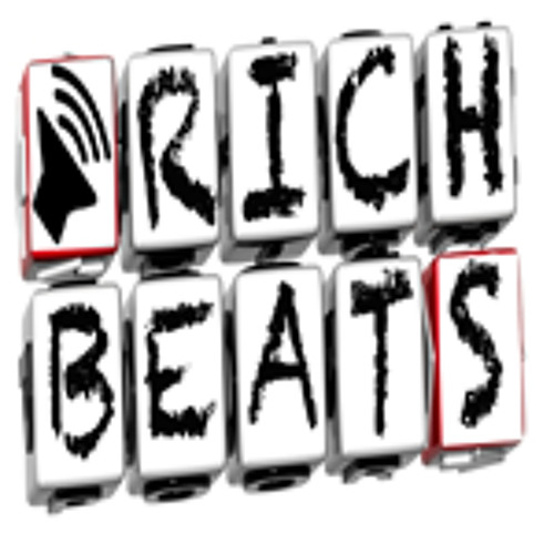 Rich_Beats's avatar