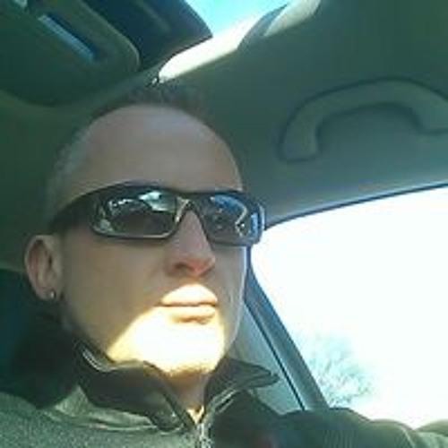 Luke Slowik's avatar