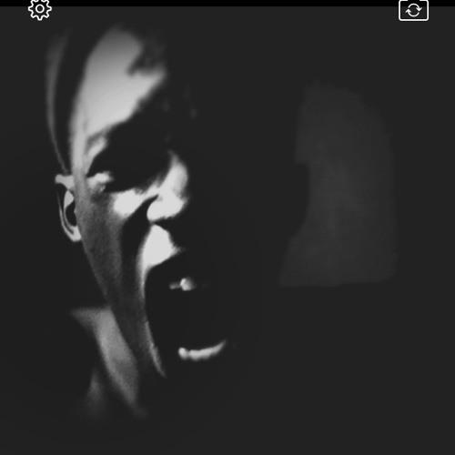Minimony Oficial's avatar