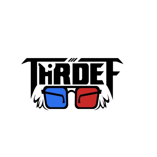 ThirDef's avatar