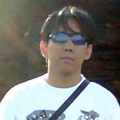 Johan Wahyudi 6's avatar