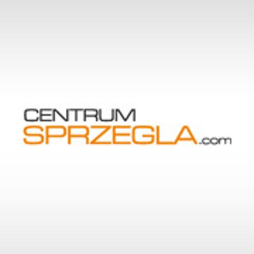 CentrumSprzegla's avatar