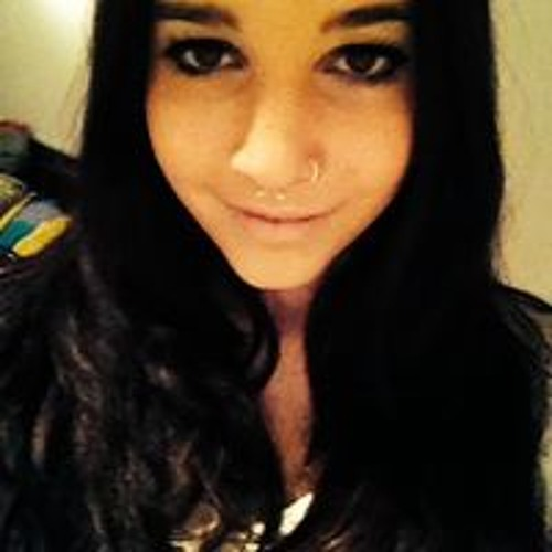 Nadine Anker's avatar