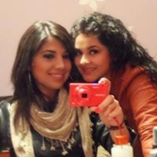 Paola Carla Barrientos's avatar