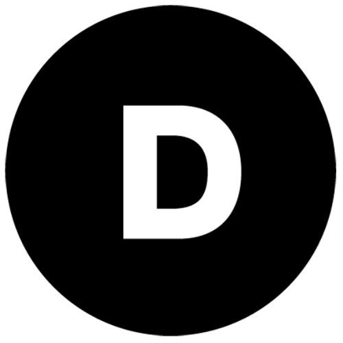 danieljasonlee's avatar