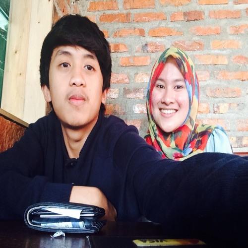 Mamduh_27's avatar