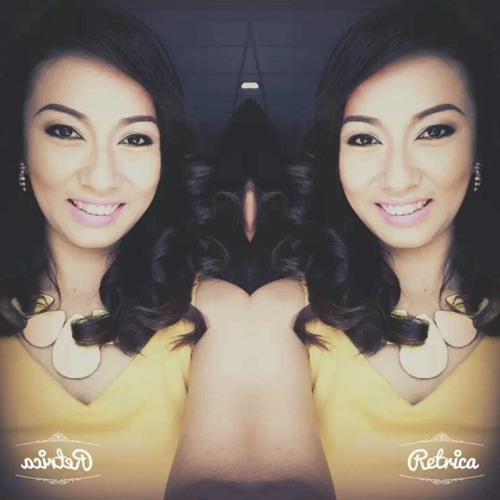 Alyssa Maidy Mirallo's avatar
