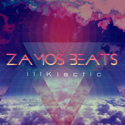 Zamos Beats's avatar