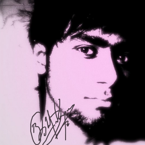 bys's avatar