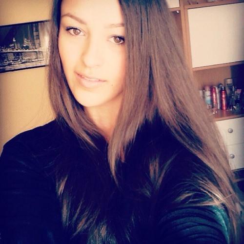 stray_cat's avatar