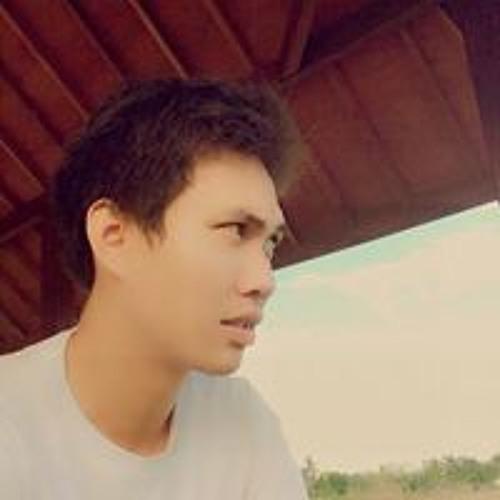 Ricky Yan'x's avatar