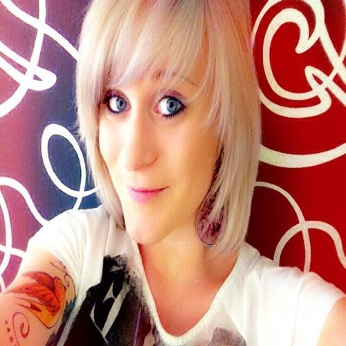 Jessica Schlusche's avatar
