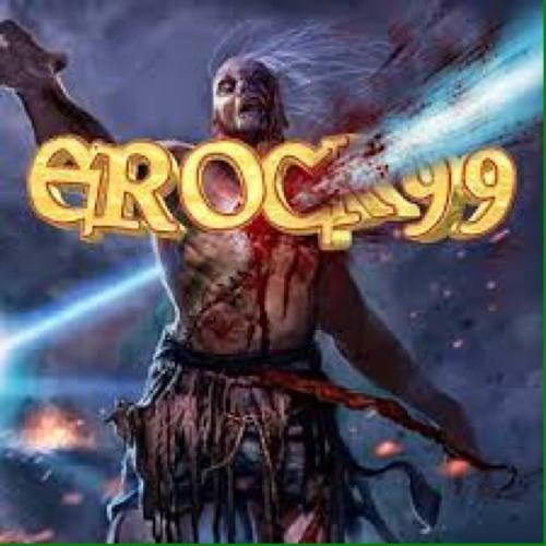 ER0CK99's avatar