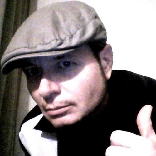 C Scott Clark's avatar