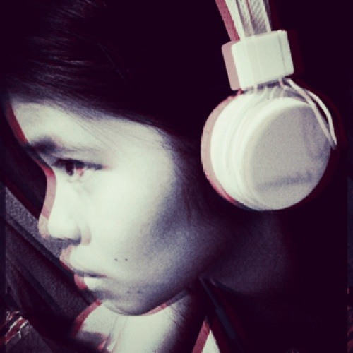 eunice07's avatar